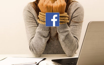 Facebook Update: Home Builder Impact