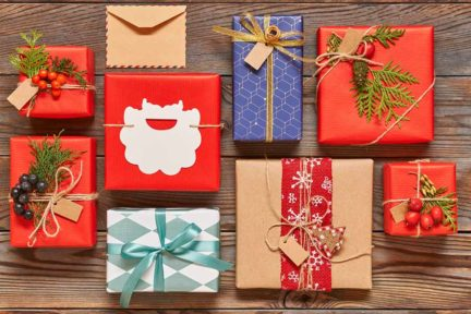 The 2017 Digital Marketing Holiday Gift Guide