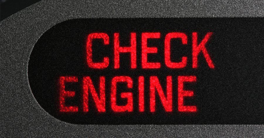 Google Analytics Custom Alerts – Your Digital Marketing Check Engine Light