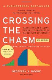 CrossingChasm