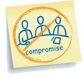 compromise_blog1