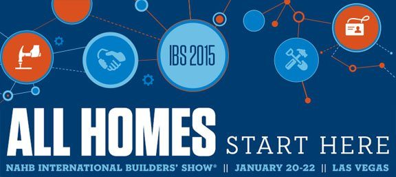 IBS 2015 Educational Sessions