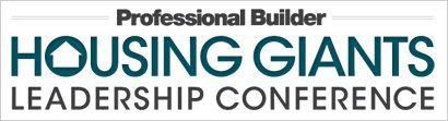 HousingGiantsLC_logo_f