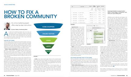 How to Fix a Broken Community
