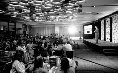 Online Sales & Marketing Summit Recap – Andrew's Top 3 Takeaways