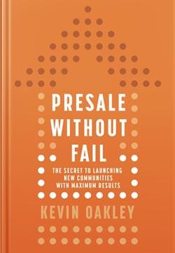 Presale without Fail
