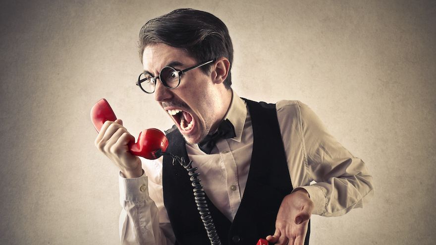 Is Voicemail Dead?